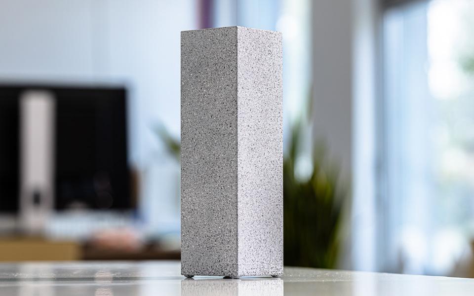 PKO-glass-cement-2