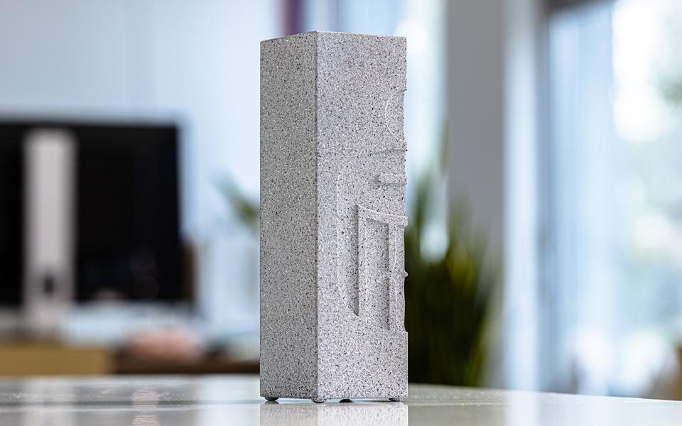 PKO-glass-cement-3